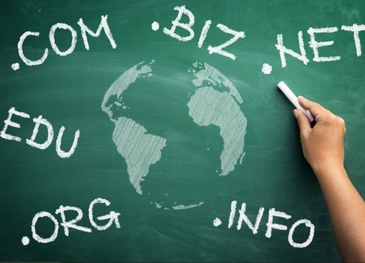 domain-registration-and-hosting-11