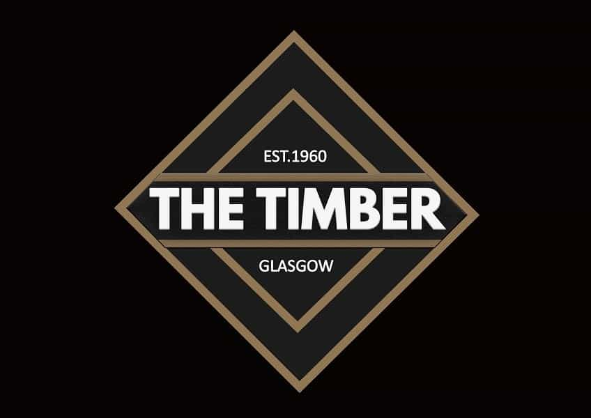 vintage-logo