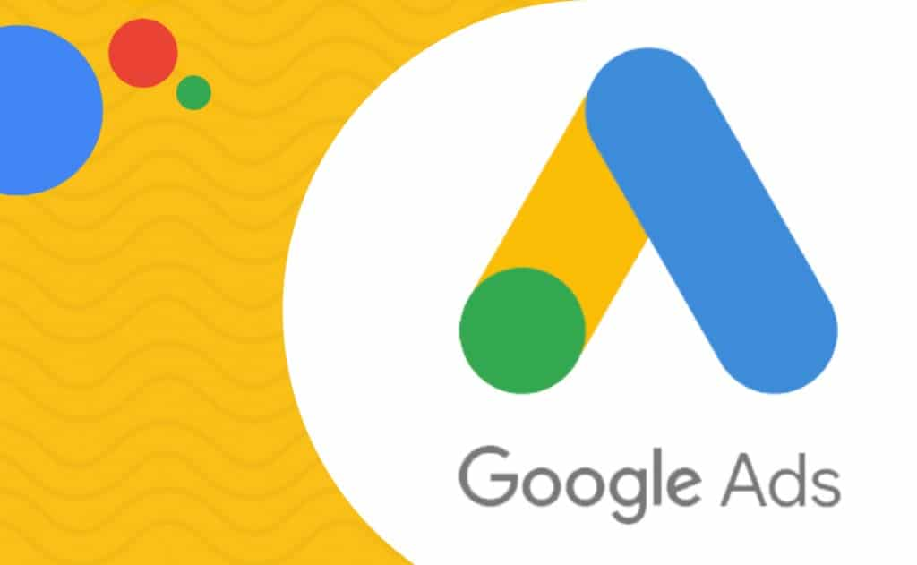 google-adverts