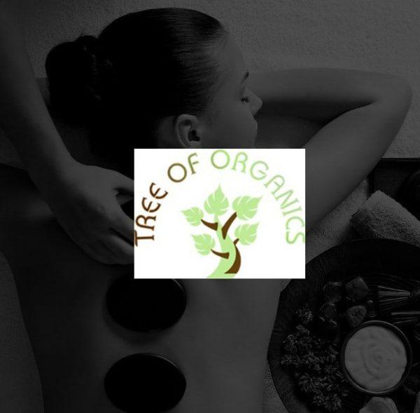 massage-website