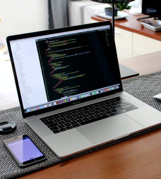 website-design-company-glasgow