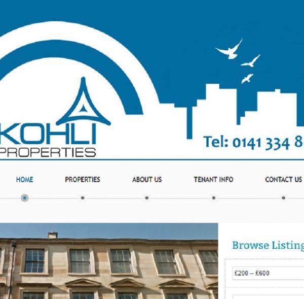 kohli-property-Glasgow