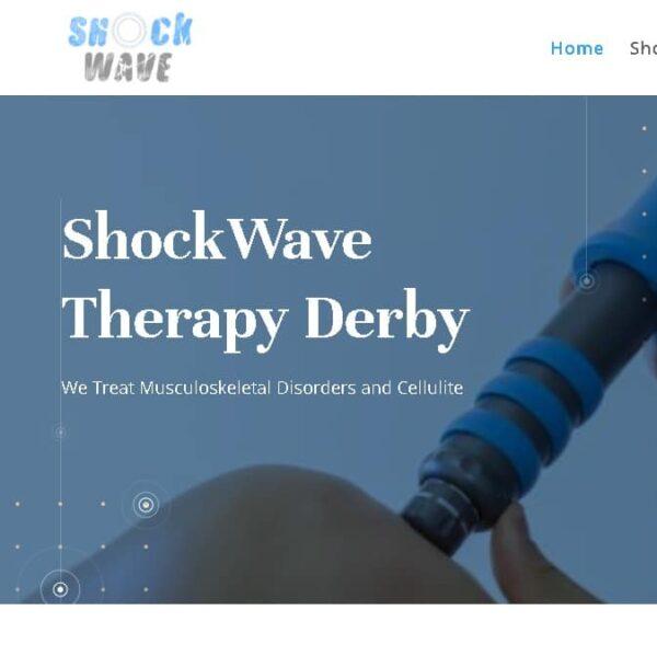 shockwave-therapist