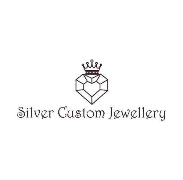 silvercustomjewellery