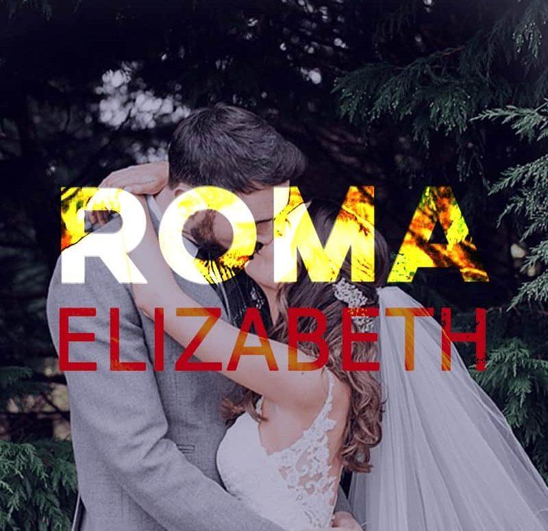 romaelizabethphotography_